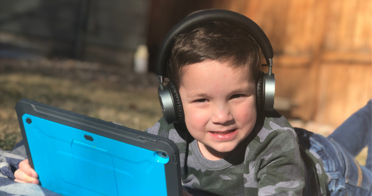 df877045d82 Protecting Little Ears with Puro Sound Labs | Exploring Through Life